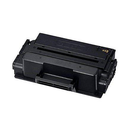 Compatível: Toner Samsung MLT-D201L   SL-M4080 20k Evolut