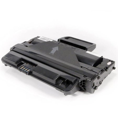 Compatível: Toner Samsung MLT-D209L | SCX4828 5k Chinamate
