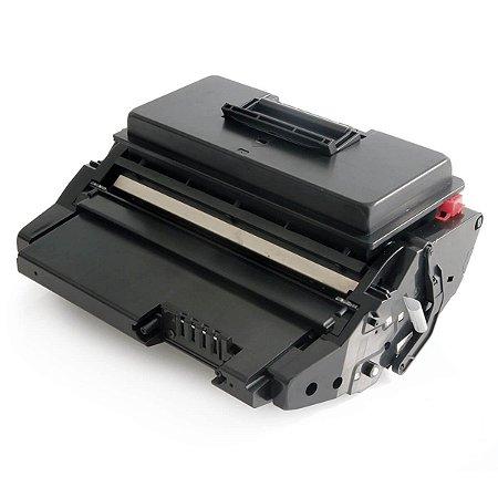 Compatível: Toner Samsung ML4550 | ML4551 20k Evolut