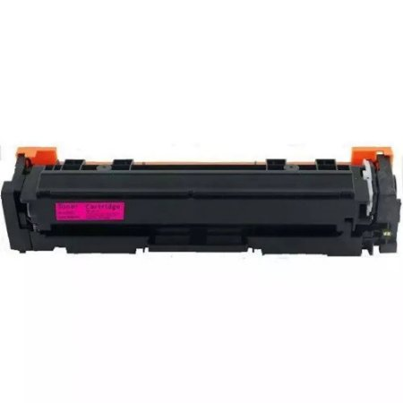 Compatível: Toner HP CF503A   M281FDW Magenta 1.3k Chinamate