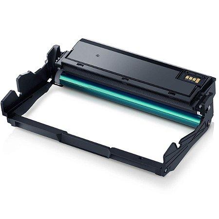 Compatível: Kit Fotocondutor Samsung MLT-R204 | MLT-D204 30k Evolut