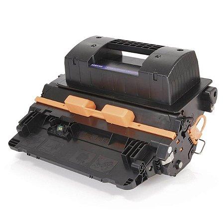 Compatível: Toner HP M601   M602   M4555 24k Evolut