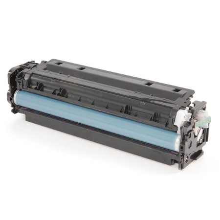 Compatível: Toner HP CP2320 | CP2025 Cyan 2.8k Evolut