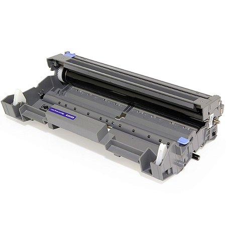 Compatível: Kit Fotocondutor Brother DCP8110dn   CP8150dn   HL6180dw 25k Evolut