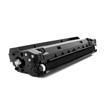 Compatível: Toner Samsung SL-M2625   SL-M2675f   SL-M2885fw 3k Chinamate