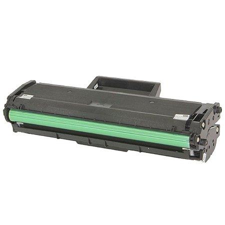 Compatível: Toner Samsung SCX-3405w | SCX-3400 | ML-2165 1.5k Evolut