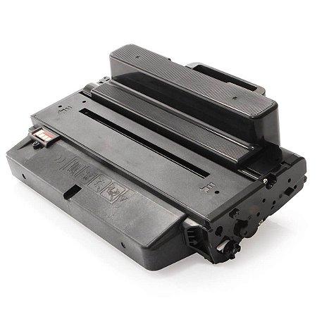 Compatível: Toner Samsung ML-3710 | ML-3310 | SCX-5637 10k Evolut