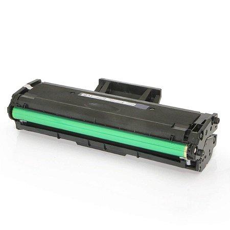 Compatível: Toner Samsung M2070 | M2020 1k Chinamate