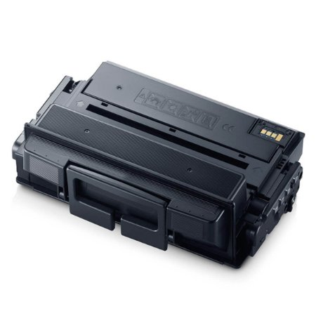 Compatível: Toner Samsung SL-M4072fd | SL-M4020nd 15k Chinamate