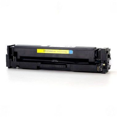 Compatível: Toner HP M252dw   M277dw Cyan 2.3k Evolut