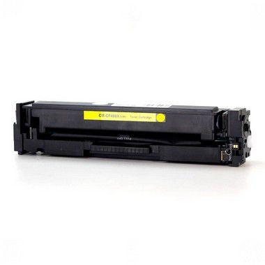 Compatível: Toner HP M252dw | M277dw Yellow 2.3k Chinamate