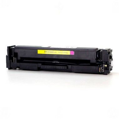 Compatível: Toner HP M277dw | M252dw Magenta 2.3k Chinamate