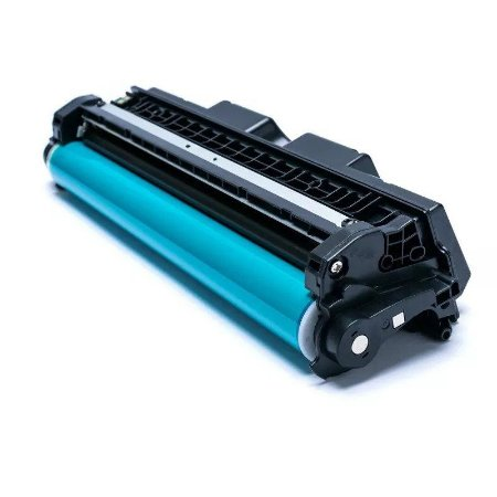 Compatível: Kit Cilindro HP M176n | CP1020 | CP1025 14k Chinamate