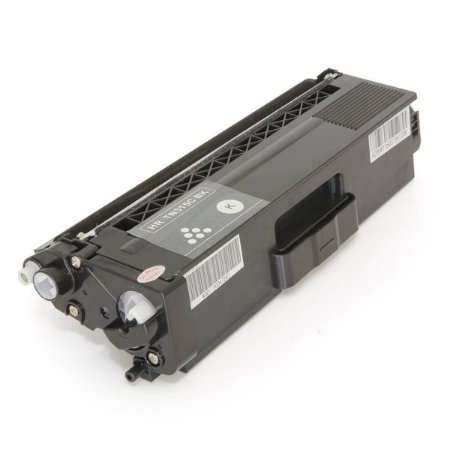 Compatível: Toner Brother HL4150cdn | MFC9460cdn | HL4570cdw 6k Evolut
