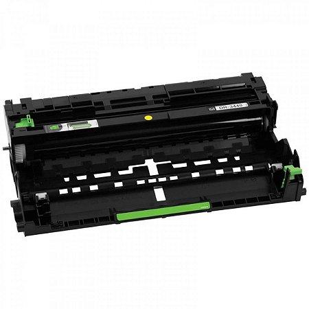 Compatível: Kit Fotocondutor Brother DCP-L5502dn   DCP-L5652dn   MFC-L6902dw 20k Chinamate