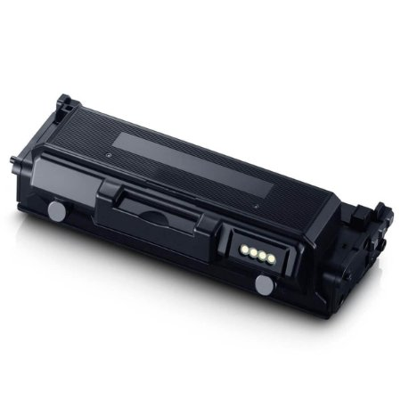Compatível: Toner Samsung SL-M4025   SL-M3825   SL-M3875 10k Chinamate