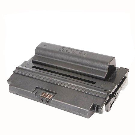 Compatível: Toner Samsung ML-1635 | ML-3475 | SCX-5835fn 10k Evolut