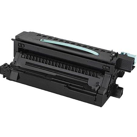 Compatível: Kit Fotocondutor Samsung SCX-6555nx | SCX-6545n 80k Chinamate