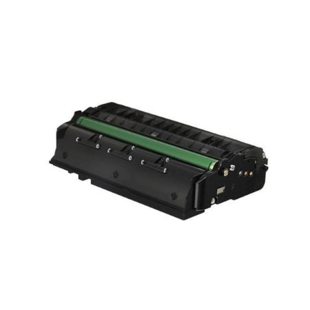 Compatível: Toner Ricoh SP377DNW 6.4k Chinamate