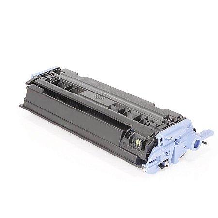 Compatível: Toner HP CM1015 | 1600 | 2605dn Cyan 2k Evolut