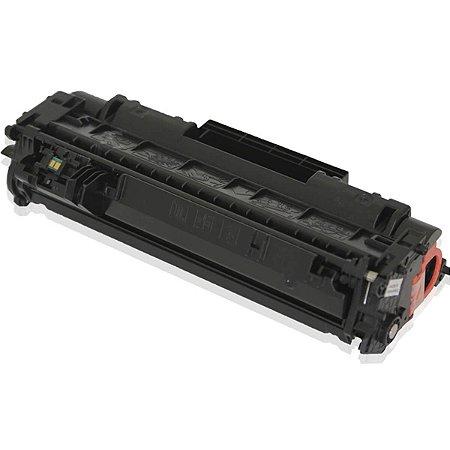 Compatível: Toner HP M604dn   M605n   M601n 10.5k Evolut