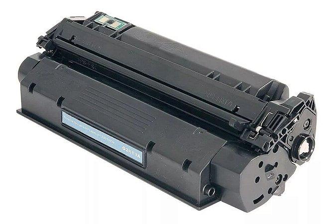 Compatível: Toner HP 1200 | 1300 | 1000 2.5k Evolut