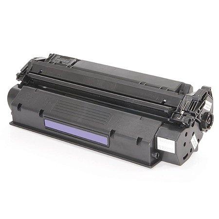 Compatível: Toner HP 1200 | 1300 | 1000 4K Evolut