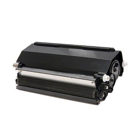 Compatível: Toner Lexmark E260dn | E360dn | E460dn 3.5k Evolut