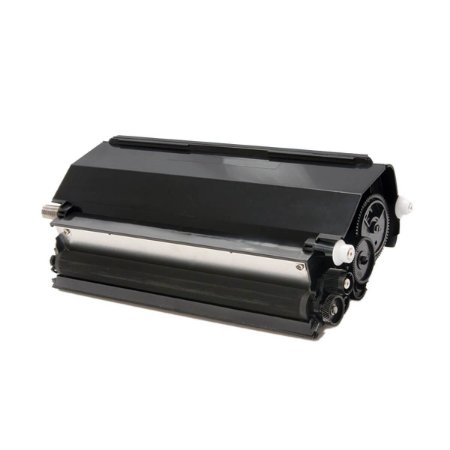 Compatível: Toner Lexmark E460dn   E260dn   E360dn 3.5k Evolut