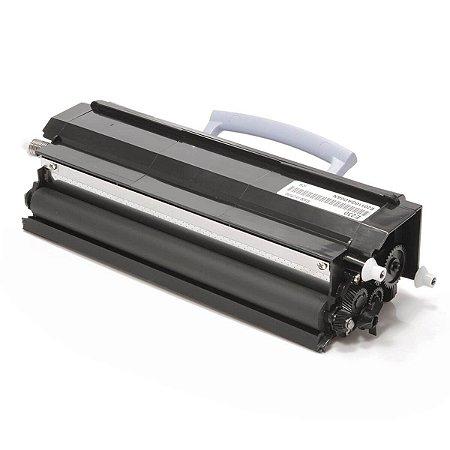 Compatível: Toner Lexmark Optra E340 | E330 | E332 6K Chinamate