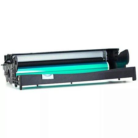 Compatível: Kit Fotocondutor Lexmark E352 | E450 | E350 30k Evolut