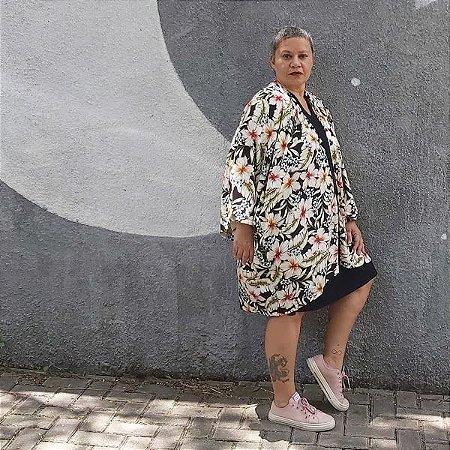 Kimono Ternura