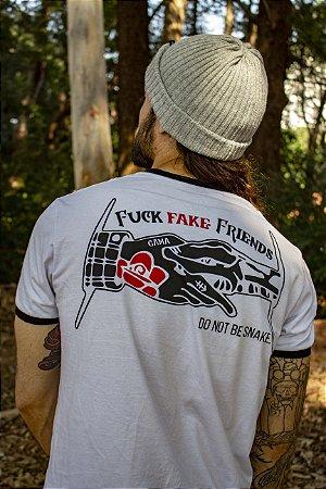 Camiseta - FFF