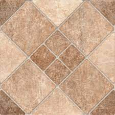 PISO CERAL 51x51 RUSTY BEGE M2