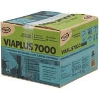 VIAPOL VIAPLUS 7000 18 KG COM FIBRA LASTIC