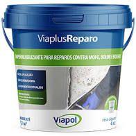 VIAPOL VIAPLUS REPARO 4 KG