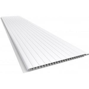 FORRO PVC ALLAS 6MM (M²)