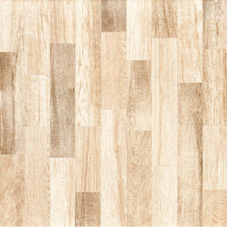 PISO CERAL 43x43 MADERATO BEGE M2