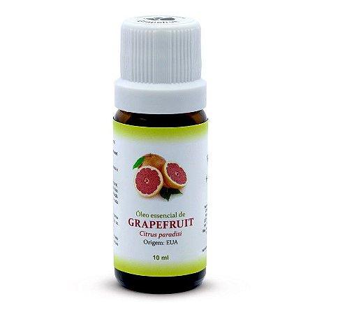 Óleo Essencial Grapefruit 10ml |Harmonie