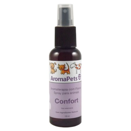 AromaPet Confort 120ml| By Samia