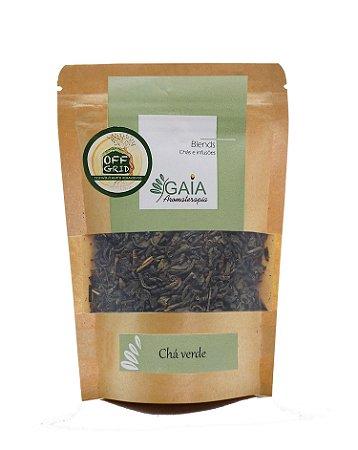 Chá Verde | 35g