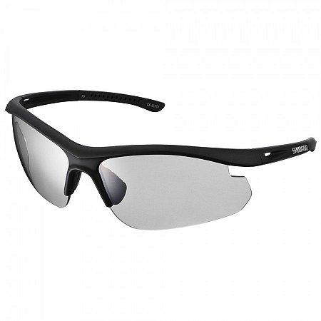 Óculos Shimano Solstice CE-SLTC1-PH Fotocromático Fosco