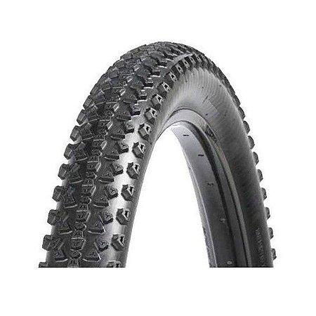 Pneu GreenStone DSI 29 X 2.10 SRI-68 Pro Bike MTB - UN