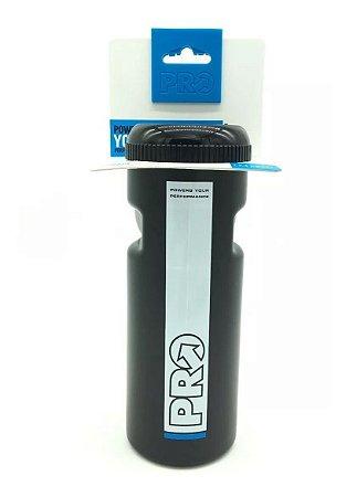 Garrafa Caramanhola Porta Treco Ferramenta Bike Shimano Pro 750 ml