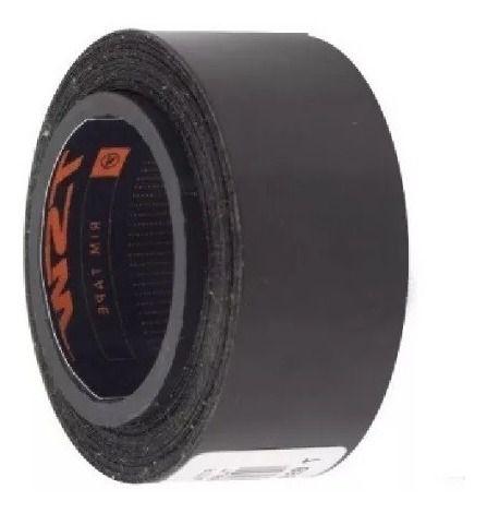 Fita De Aro Tsw Tubeless 10m x 30mm De Alta Qualidade Rodas