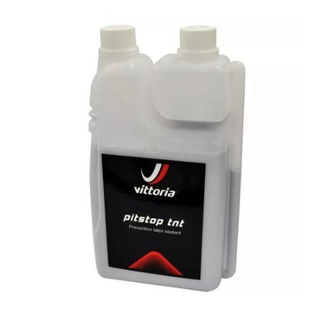 Selante Vittoria Prevention Látex Pitstop Tnt Pneu 1000ml