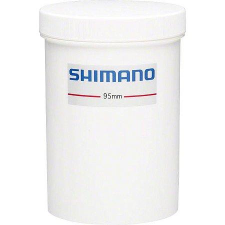 Balde Pote Shimano Para Lubrificação de Cubo Nexus