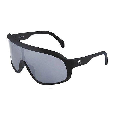 Óculos De Bike Ciclismo Absolute Nero Polarizado Uv400 Preto