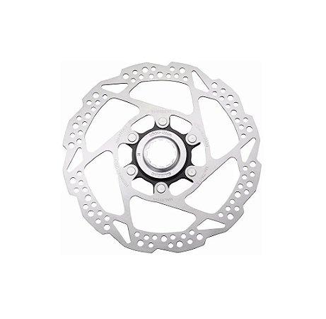 Disco Freio Shimano Deore Sm-rt54-s 180mm Center Lock - Unid