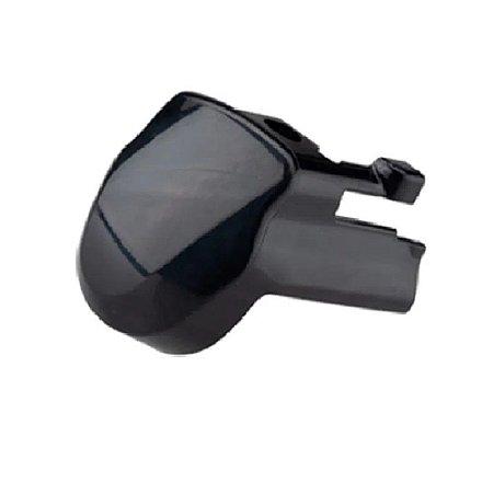 Espelho Sti Alavanca Shimano 105 ST-R7000 Lado Esquerdo